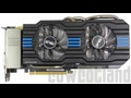 Asus GTX660Ti Dragon