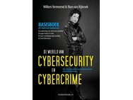 Cybersecurity Vermeend Rijbroek