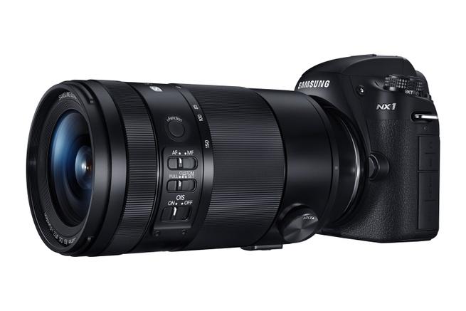 Samsung 50-150
