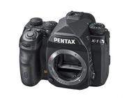 PentaxK1