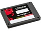 Kingston SSDNow V-Series SATA2 2.5 40GB
