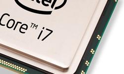 Core i7: Intel loopt uit
