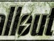 Fallout 3 logo (60 pix)