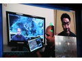 Intel - wireless display-tablet