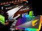 Goedkoopste Gigabyte Aorus GeForce RTX 2080 Xtreme Waterforce WB 8G