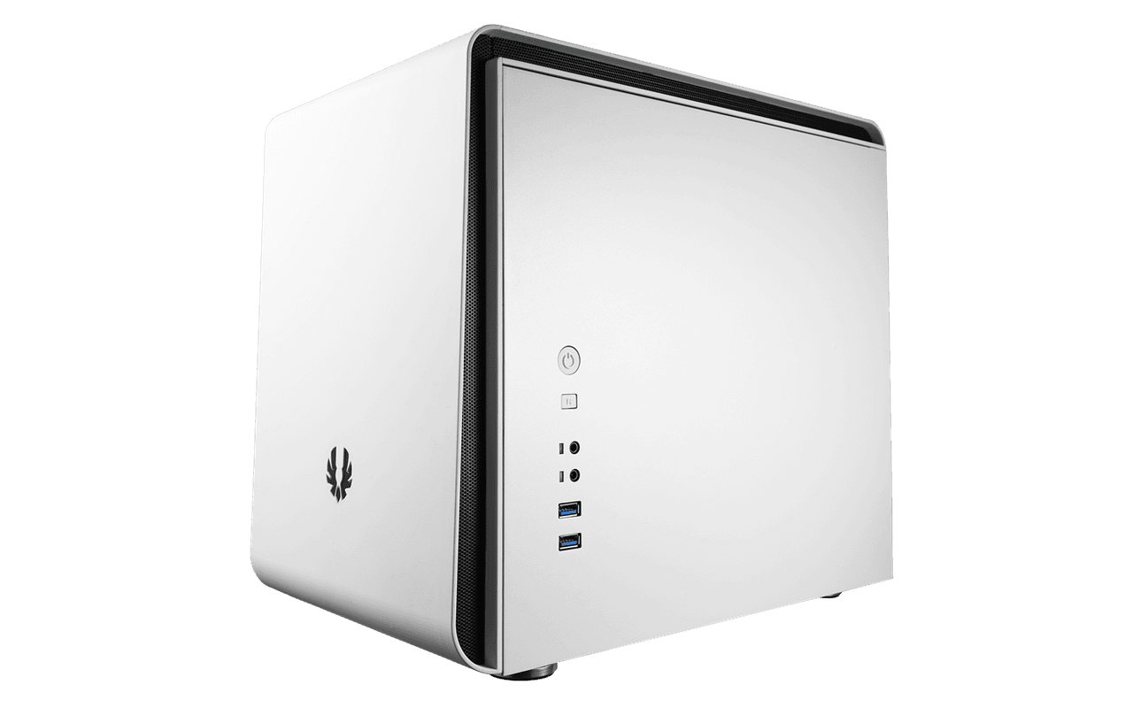 BitFenix Phenom Micro-ATX