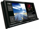 Sony XAV-70BT