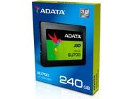 Adata Ultimate SU700