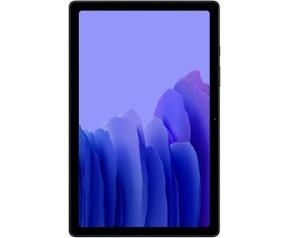 Samsung Galaxy Tab A7 Wi-Fi (2020) 32GB Grijs