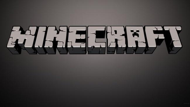 Minecraft, PC