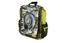 Trust Combat Netbook Schoolbag