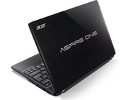 Acer Aspire One AO725-C7Xkk