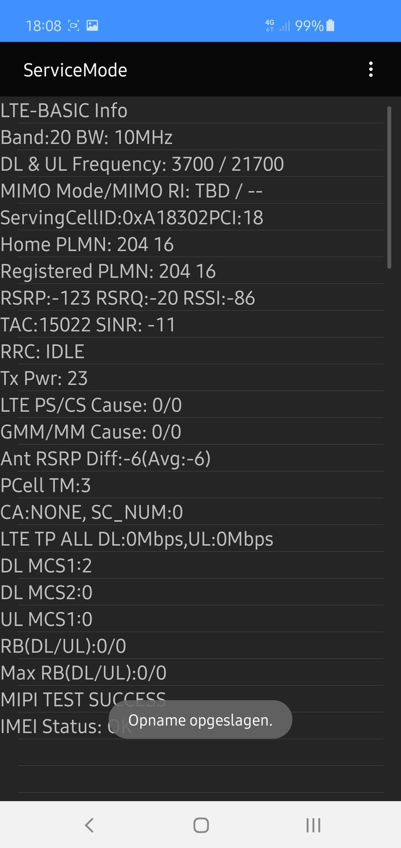 https://tweakers.net/i/c0ri-vFhTg2a9Dt8odJBAgs3tcQ=/800x/filters:strip_icc():strip_exif()/f/image/L62oC5RSz4OhnMBvtem58yDW.jpg?f=fotoalbum_large