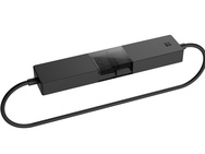 Microsoft Wireless Display Adapter (2e gen)