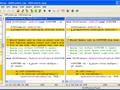 Winmerge 2.8 - file compare