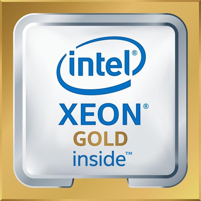 Intel Gold 6130F