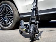 e-step Mercedes-Benz