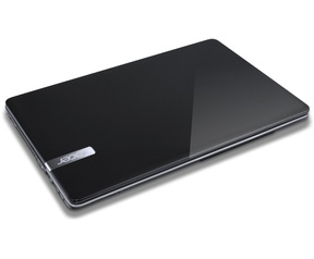 Acer Travelmate P253-E-B9604G32Mnks