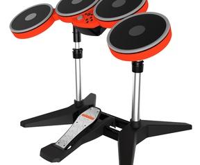 Drumstel Rock Band 4