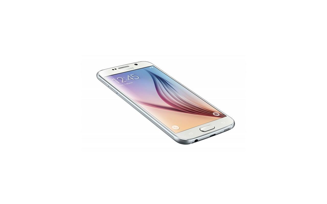 iphone 4 kopen zonder abonnement simlock vrij