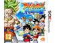 Goedkoopste Dragon Ball Fusions, New Nintendo 3DS (XL), Nintendo 3DS (XL)