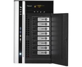 Origin Storage Thecus N8850