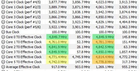 https://tweakers.net/i/c6Q1WtNm4SR3oqsbe04bFbbFhN4=/full-fit-in/4920x3264/filters:max_bytes(3145728):no_upscale():strip_icc():fill(white):strip_exif()/f/image/VudsUvu2r2NtAslCnmAOTzfg.jpg?f=user_large