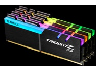 G.Skill Trident Z RGB F4-3200C14Q-32GTZRX