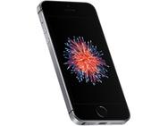Apple iPhone SE 16GB Grijs