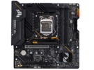 ASUS TUF Gaming B560M-PLUS