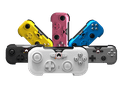 Nyko PlayPad voor Android