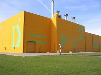 D=PC2 clubhuis