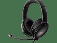 Bose QC 35 II Gaming Headset