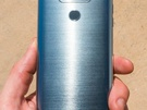 LG G6 productfoto's MWC
