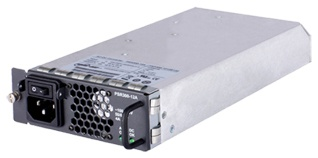 HP 350W DC