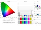 HP Spectre x360-ea0747nd P3