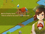New Frontier Days: Founding Pioneers Review
