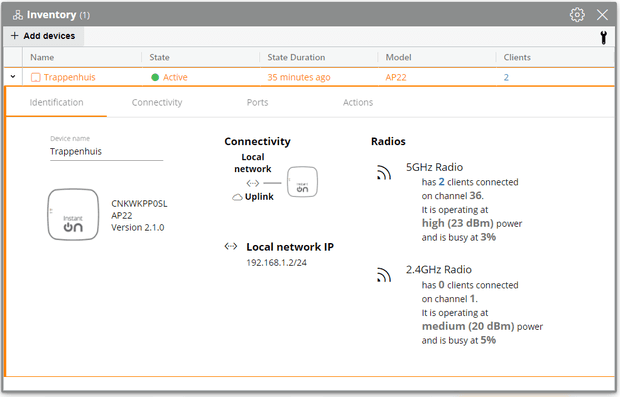 https://tweakers.net/i/cMcBFC50zVXoVnjo3ke_pXG9jGI=/620x/filters:strip_exif()/m/153017/1KoHDN15b8FWtQ4QDP70WyTxxEbbh7V7DVgqpNTshcPSHMc3dK?f=620xauto