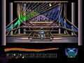 Lucasarts Classic Games