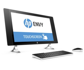 HP Envy 24-n000nd