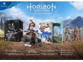 Goedkoopste Horizon Zero Dawn - Collector's Edition, PlayStation 4