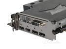 GeForce GTX 980 Ti STRIX Gaming Ice
