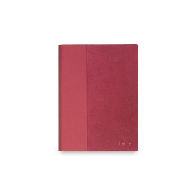 Sony Reader Standaard Cover rood (voor PRS-T1)