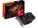 Gigabyte Radeon RX 560 Gaming OC 2G