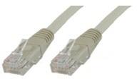 Microconnect Cat6 UTP 0.5m