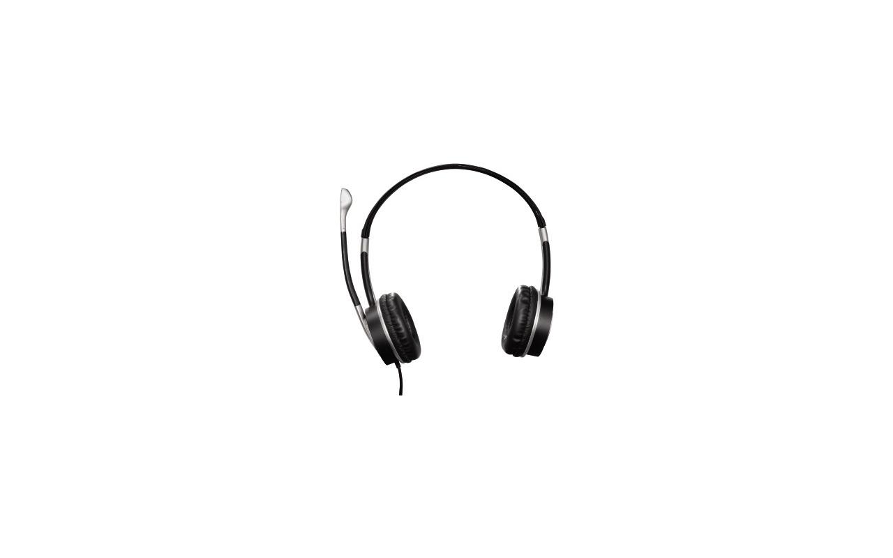 hama headset hs 35 specificaties tweakers. Black Bedroom Furniture Sets. Home Design Ideas