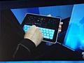 OnLive op de iPad