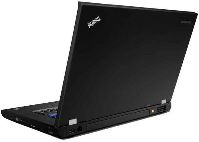 Lenovo ThinkPad T410 (252225G)