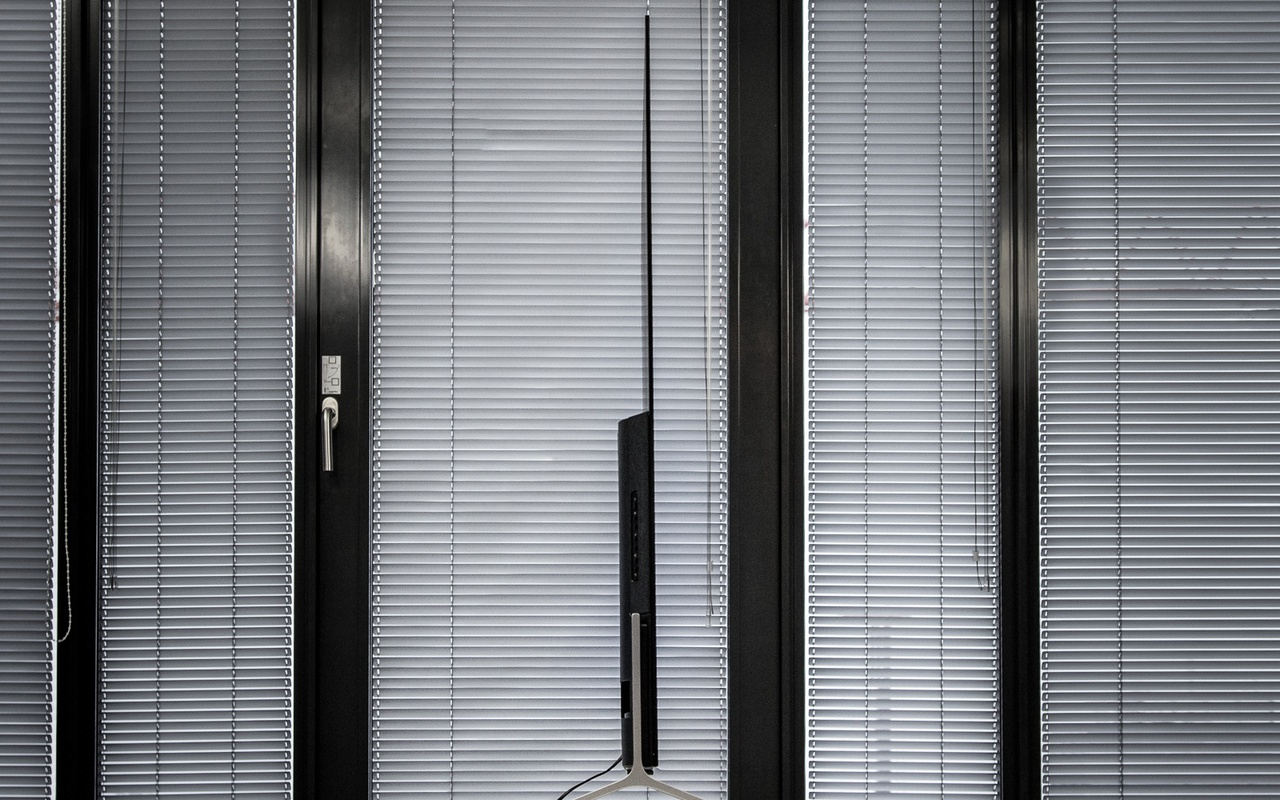 "Sony 65"" x90c review   conclusie   tweakers"