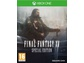 Goedkoopste Final Fantasy XV Special Edition, Xbox One